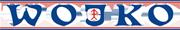 Wojko logo